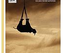 Living Planet magazine issue 12