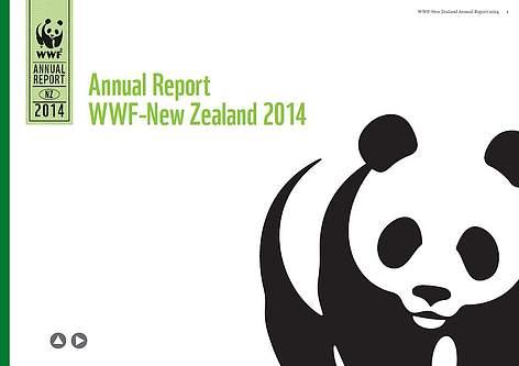 / ©: WWF-New Zealand