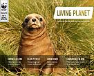 WWF Living Planet magazine issue 14