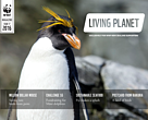Living Planet cover image