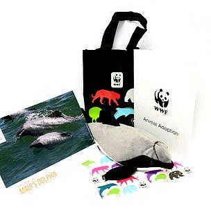 © WWF-New Zealand
