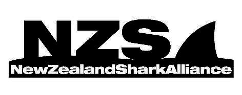 / ©: NZ Shark Alliance