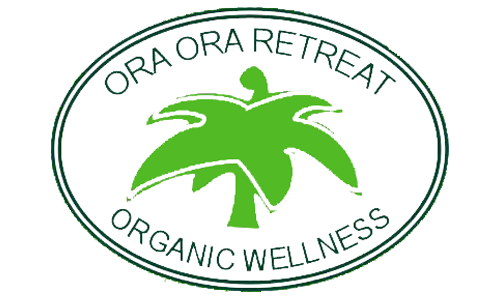 Ora Ora Retreat
