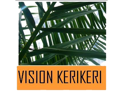 Vision Kerikeri