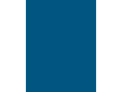 NZCPHM