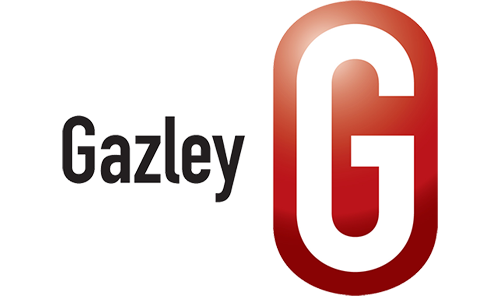 Gazley