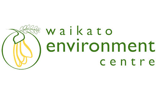 Waikato Environment Centre