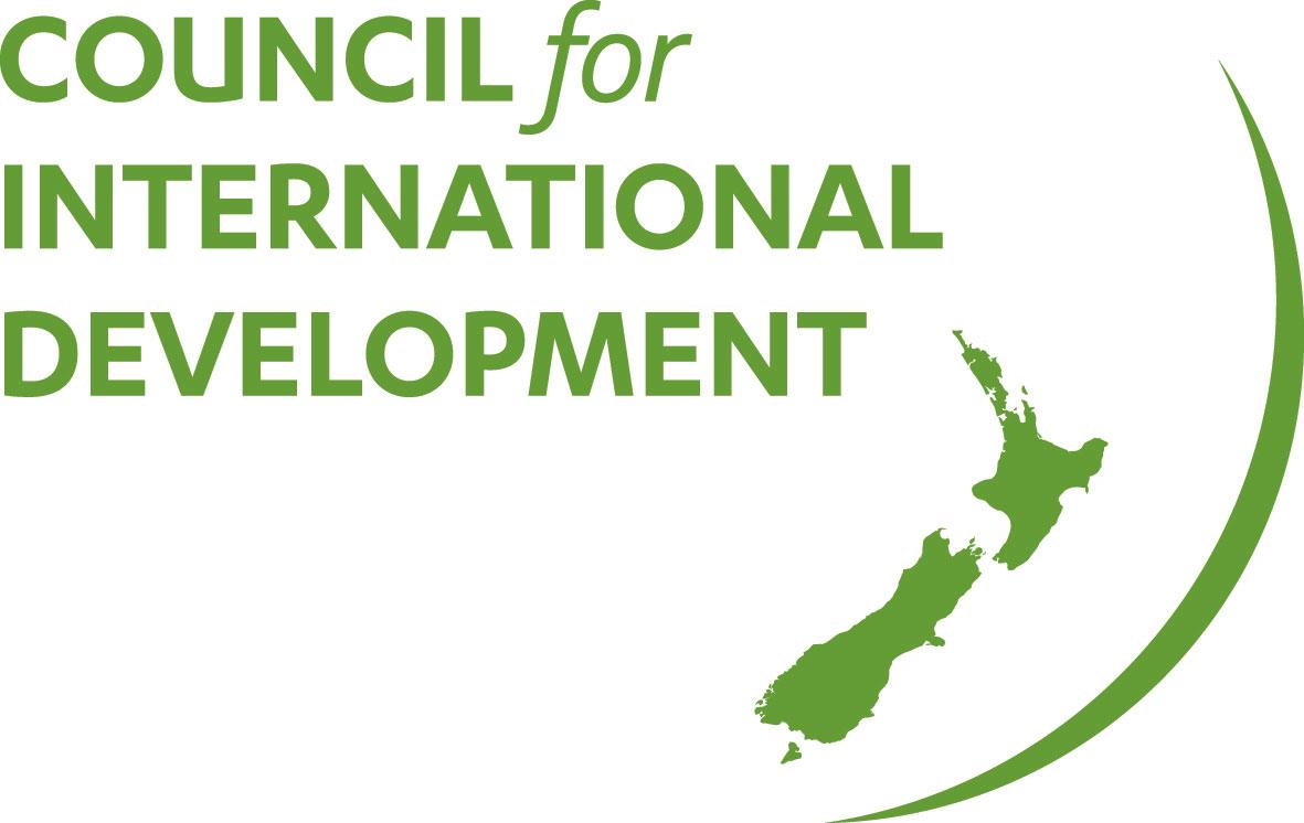 Council for International Development