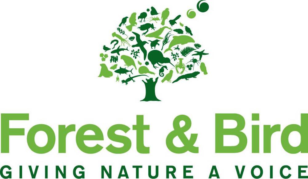Forest & Bird
