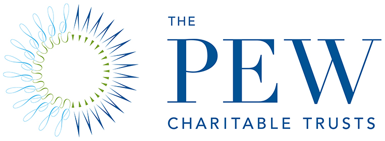 Pew Charitable Trusts
