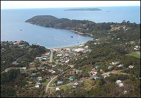 sircet_aerial_of_ackers_peninsula_credit_sircet_15126.jpg